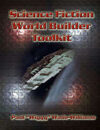 Savage Worlds Sci Fi World Builder Toolkit