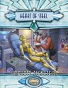 Slipstream: Heart of Steel