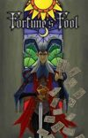 Fortunes Fool RPG and Campaign Set [BUNDLE]