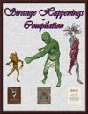 Strange Happenings - Compilation