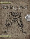 The Wishing Pool