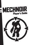 Mechnoir Bundle