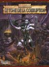 Le Tome de la Corruption