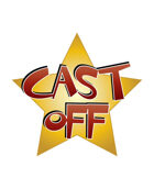 Cast Off - Science Fiction and Fantasy