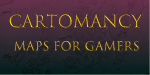 Cartomancy