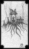 Bree Orlock Designs: Crypt of Cthulhu 1