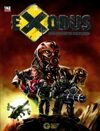 Exodus Post Apocalyptic RPG Survivor\'s Guide