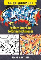 Graff Color Workshop