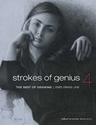 Strokes of Genius 4 - The Best of Drawing