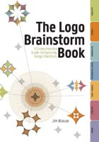 The Logo Brainstorm Book