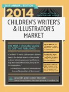 Children's Writer's & Illustrator's Market (2014)