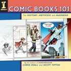 Comic Books 101