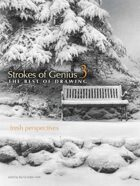 Strokes of Genius 3 - The Best of Drawing
