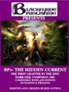 The Hidden Current 4E