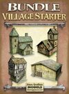 Village Starter [BUNDLE]