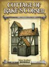 Cottage of Rake's Corner