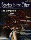 Stories in the Ether, Issue 4 (ePUB)