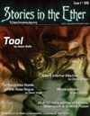 Stories in the Ether, Issue 1 (PDF)