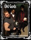Old Gods: A Campaign Frame for Mortal Coil
