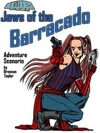 Jaws of the Barracado: A Bulldogs! Adventure Scenario