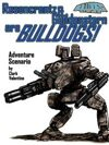 Rosencrantz & Guildenstern Are Bulldogs: A Bulldogs! Adventure Scenario