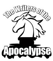 Writers of the Apocalypse
