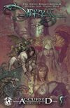 Darkness Accursed Volume 7