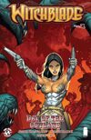 Witchblade: Day of the Outlaws #1 (One-Shot)