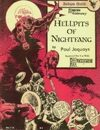 Hellpits of Nightfang (1979)