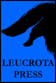 Leucrota Press