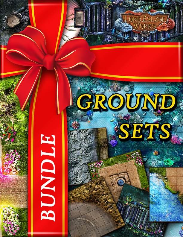ground bundle