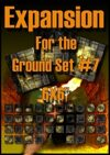 Expansion for the Ground set #7