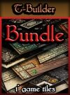 T-Builder [BUNDLE]