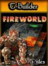 T-Builder - Fireworld