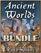 Ancient Worlds [BUNDLE]