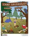 Camp Drunkalot
