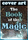 Templates: The Book of the Magic