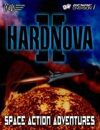 HardNova 2 RPG (PDF Collection)