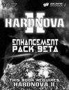 HardNova 2 Enhancement Pack Beta