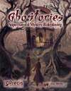 Ghostories Expanded RPG