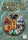 Hearts in Glorantha issue 1