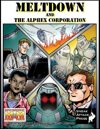 Meltdown and the AlphEx Corporation