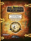 The Nymian Beastlands: A Playtester's Guide to the Lands & Peoples of Omarka