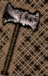 Troll in the Corner Presents: The Plaid Axe of the Northern Dwarf