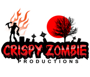Crispy Zombie Productions