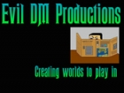 Evil DM Productions