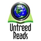 Untreed Reads Publishing