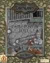 Ravenlands 2 Freebie: Castle Raven Dungeon Level 1