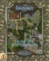 Adventure Seeds for Ravenlands 2