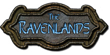 The Ravenlands